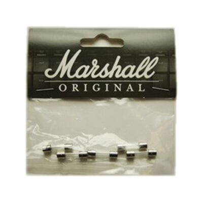 Marshall PACK00011 - x5 32mm Fuse Pack (0.5amp)