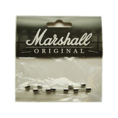Marshall PACK00010 - X5 20MM Fuse Pack (4amp)