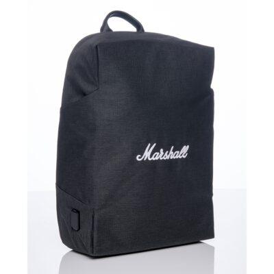 Marshall Headphones ACCS-00213 Zaino City Rocker Black/White
