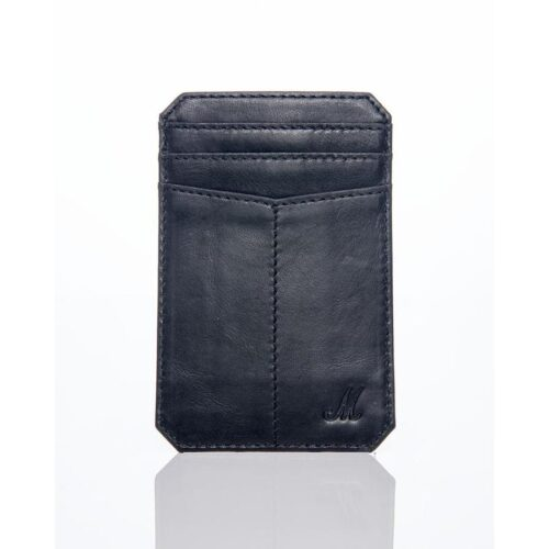Marshall ACCS-00222 Portafogli