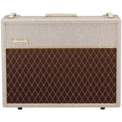 Vox AC30HW2 Amplificatore Per Chitarra