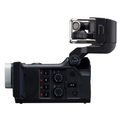 Zoom Q8 Registratore Digitale Audio E Video