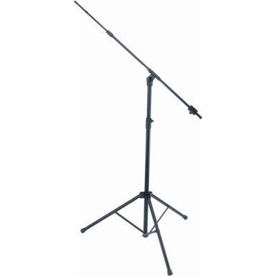 Quik Lok A/85 EU Asta Microfonica da Studio