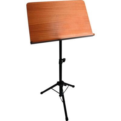 Quik Lok MS/332 Leggio Orchestra