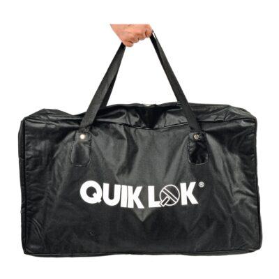 Quik Lok CB/330-1 Borsa Leggio