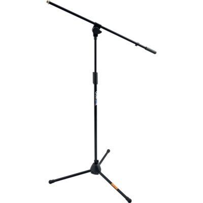 Quik Lok A/302 BK Asta Microfonica Serie 300