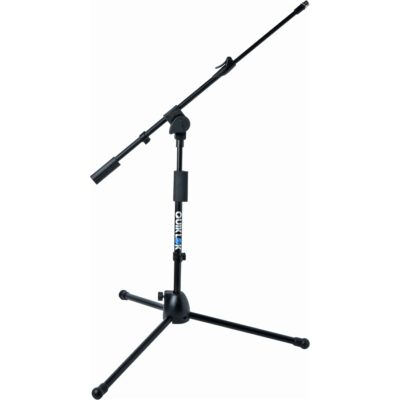 Quik Lok A/306 BK Asta Microfonica Serie 300