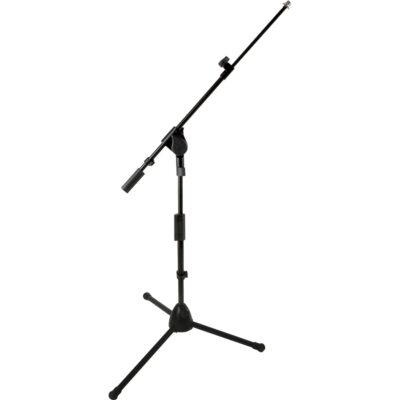 Quik Lok A/516 BK Asta Microfonica Serie 500