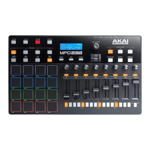 Akai MPD232 Controller Midi A Pad
