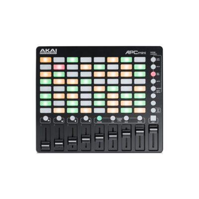 Akai APC MINI Controller MIDI USB