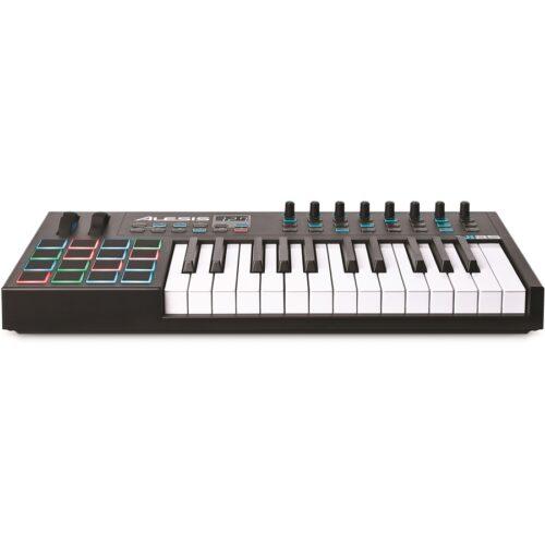 Alesis VI25 Tastiera MIDI/USB