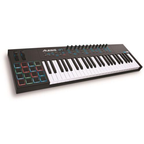 Alesis VI49 Tastiera MIDI/USB