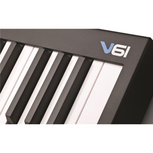 Alesis V61 Tastiera MIDI/USB