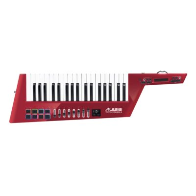 Alesis Vortex Wireless 2 LE Red Tastiera MIDI/USB
