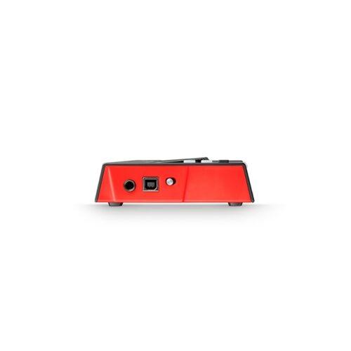 Akai LPK25 Wireless Tastiera Controller Midi USB