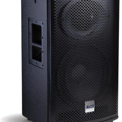 Alto Professional TOURMAX SX112