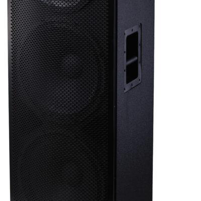 Alto Professional TOURMAX SX215