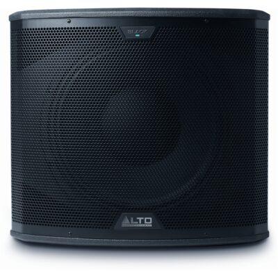 Alto Professional BLACK 15S