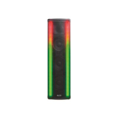 Alto Professional Spectrum PA cassa amplificata con effetti luminosi LED