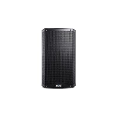 Alto Professional TRUESONIC TS212W (Wireless)
