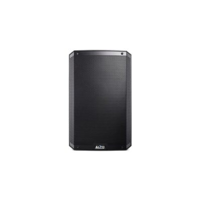 Alto Professional TRUESONIC TS215W (Wireless)