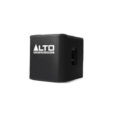 Alto Professional TS212SUB COVER