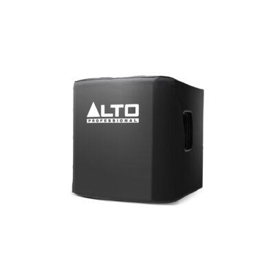 Alto Professional TS215SUB COVER