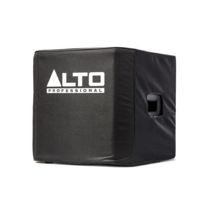 Alto Professional TS312SUB COVER
