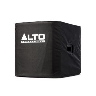 Alto Professional TS315SUB COVER
