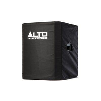 Alto Professional TS318SUB COVER