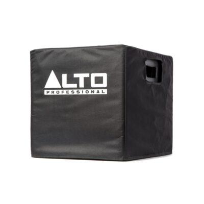 Alto Professional TX212SUB COVER
