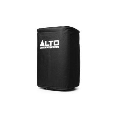 Alto Professional TX208 COVER