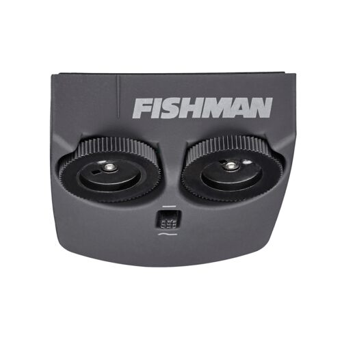 Fishman PRO-MAT-NFV Matrix Infinity VT Wide Format