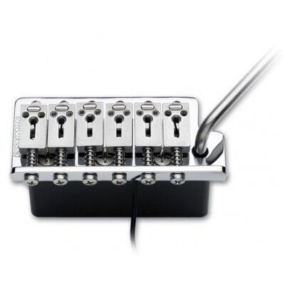 Fishman VMV Powerbridge Pickup