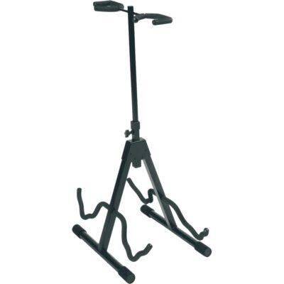 RTX G2R Stand Universale per Chitarra/Basso 2 Posti