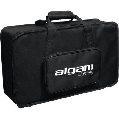 Algam Lighting EVENT-PAR-MINI-BAG Custodia Morbida Eventpar Mini 6 Scomparti