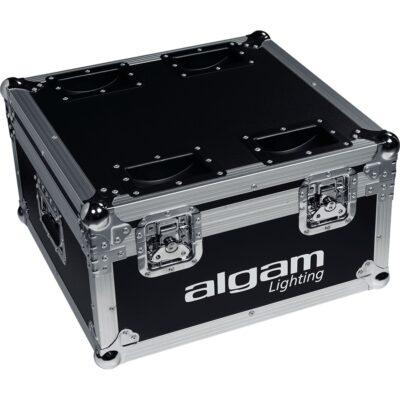 Algam Lighting EVENT-PAR-FC Flight Case Eventpar 6 Scomparti
