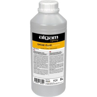 Algam Lighting FOG-LD-1L Liquido Fumo Bassa Densità 1L