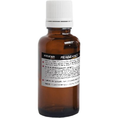 Algam Lighting FRA-GRA-20ML Profumo per Liquido del Fumo 20ml Uva