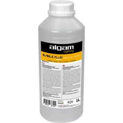 Algam Lighting BUB-ST-1L Liquido Bolle 1L