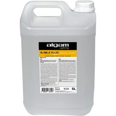 Algam Lighting BUB-ST-5L Liquido Bolle 5L