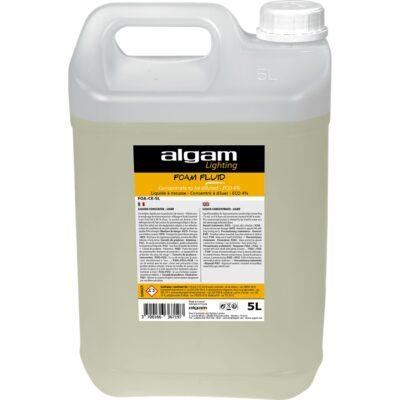 Algam Lighting FOA-CE-5L Liquido Schiumogeno Concentrato ECO 4% 5L