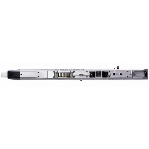 Akai EWI USB Controller Di Strumenti A Fiato