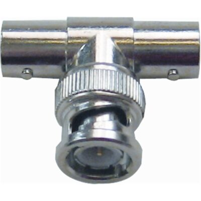 Quik Lok BNC/1367 Sdoppiatore