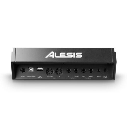 Alesis DM10 II Pro Kit Batteria Elettronica