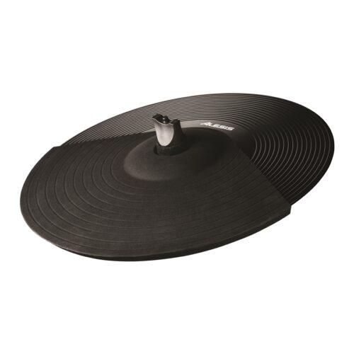 Alesis DMPad 12 Cymbal