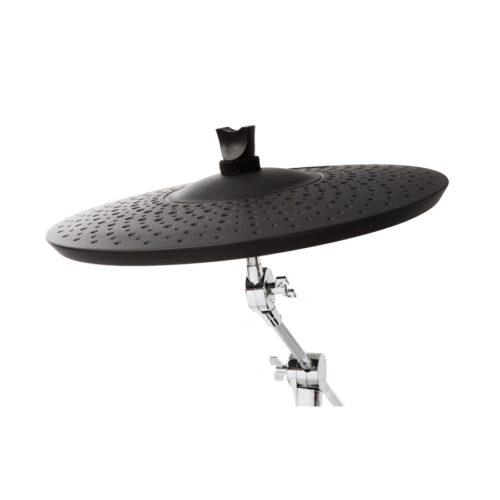 Alesis Strike 14 Cymbal