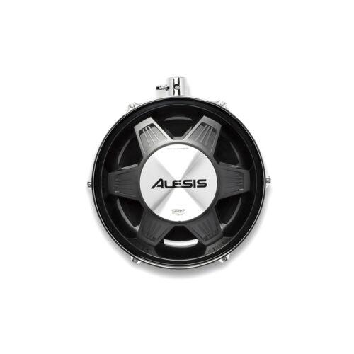 Alesis Strike 14 Drum Pad Mesh