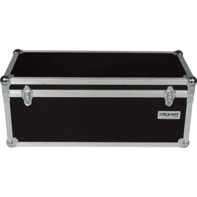 Algam Cases AC-80 Accessori 80 cm