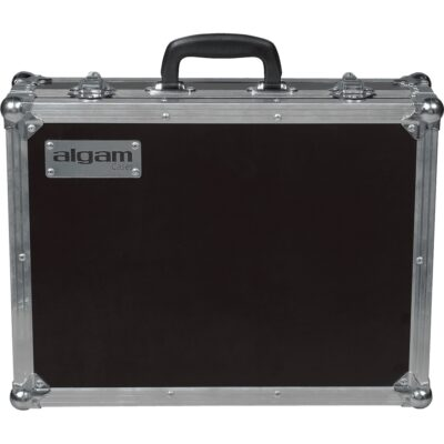 Algam Cases MIC-7